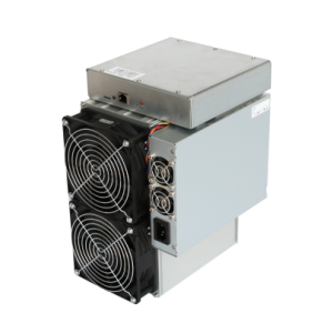 Antminer DR5 - 35TH/s